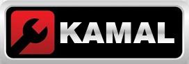 KAMAL AUTO